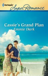 Cassie's Grand Plan